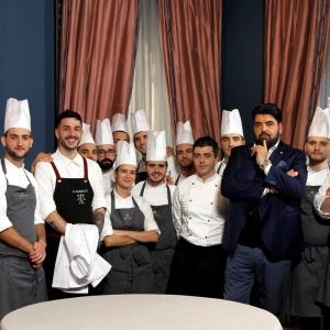 antonino-chef-accademy-marzullo